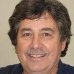 avatar for Frank Meyer